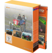 Traktor TV - DVD Film-Sammeledition - Teil 2