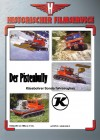 Der Pistenbully