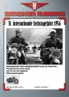 31. Internationale Sechstagfahrt 1956