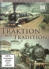 Traktion mit Tradition