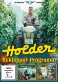 Das Holder Schlepper Programm