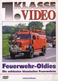 Feuerwehr Oldies - Video