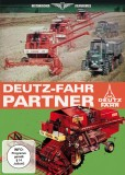 Deutz - Fahr - Partner