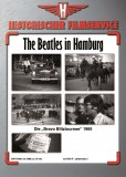 The Beatles - 1964 im Film und 1966 in Hamburg