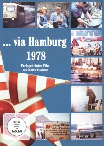 ... via Hamburg 1978